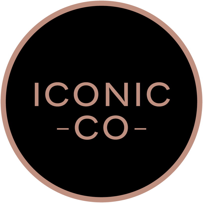 PHOTOBOOTH & EVENTS HIRE | ICONIC CO ADELAIDE | PHOTO BOOTH